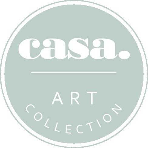 Casa Art collection